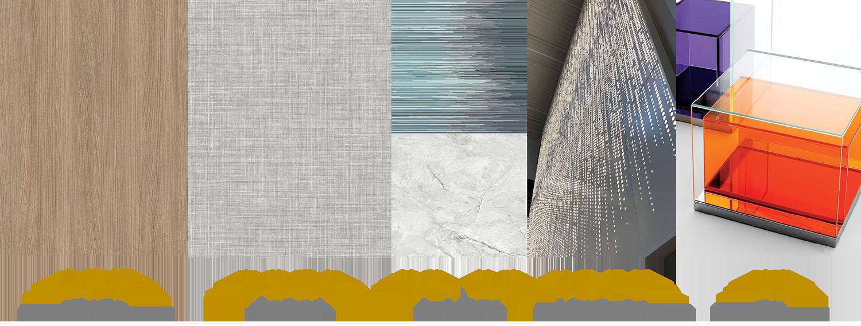 AM设计 | 建玲思雨LOFT办公设计材质&色调